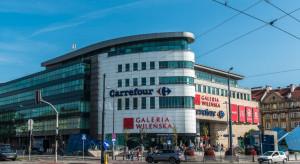 Galeria Wileńska zaprasza na spacer po Pradze