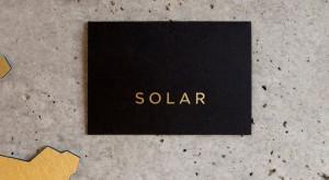 Solar podliczył czerwiec
