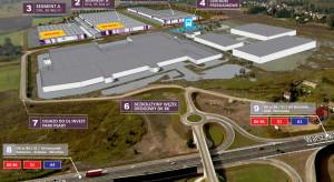 DHL łączy siły z DL Invest. Gigantyczna inwestycja na starcie