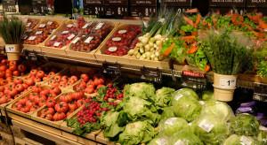 Auchan rusza z usługą click&collect