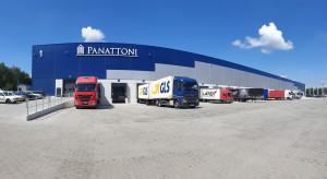 European Logistics Investment i Panattoni wynajmują 45 tys. mkw. w Rudzie Śląskiej