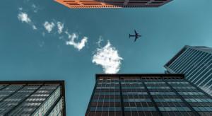 CPK rozpoczął pozyskiwanie danych do master planu lotniska m.in. prognozy przewozów