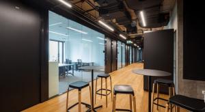 CitySpace planuje wejść na nowy rynek regionalny