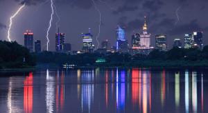 Miasta i nieruchomości przystosowują się do zmian klimatu i pandemii COVID-19