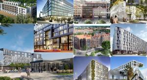 Top 20 najciekawszych inwestycji hotelowych w Polsce. Część właśnie otworzyła podwoje