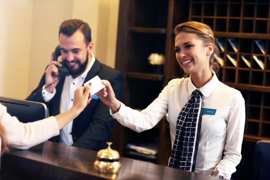 Hotel Europa w Lublinie z nowym zarządcą i planami remontowymi