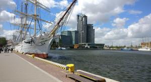 Gdzie warto kupić mieszkanie na wynajem w Gdyni? Podpowiadamy