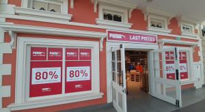 Puma otwiera nowe salony w formacie pop-up