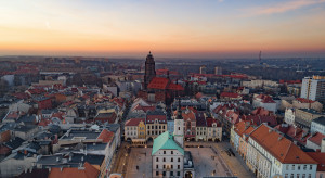 Bytom i Gliwice wśród uczestników europejskiego programu Intelligent Cities Challenge