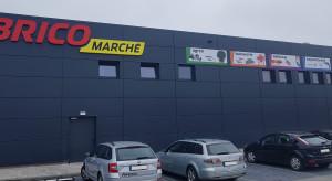 Grupa Muszkieterów otwiera pierwszy Bricomarché w aglomeracji warszawskiej