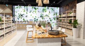TOP 10 najbardziej designerskich sklepów
