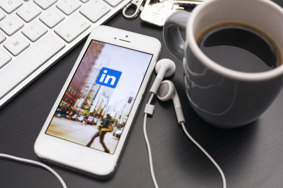 LinkedIn zlikwiduje 960 stanowisk. To odpowiedź na skutki pandemii