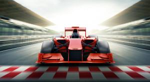 Pierwszy polski tor wyścigowy w centrum kraju? Jest potencjał