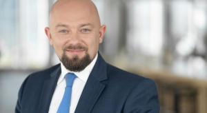 Warszawski rynek biurowy nie traci rozpędu