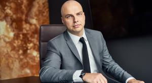 Popyt na magazyny rośnie tylko w Polsce
