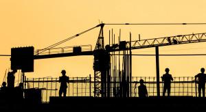 CPK planuje budowę drugiego tunelu pod Łodzią