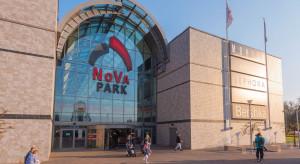 Kolejni najemcy przedłużają umowy w NovaPark