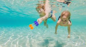 Aquaparki i pływalnie apelują o pomoc i regulacje, które pozwolą im działać