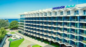 Grupa hotelAG podsumowuje rok. Na horyzoncie nowe inwestycje