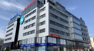 Fundusz M7 ruszył na zakupy. Pierwszy biurowiec kupiony w Katowicach