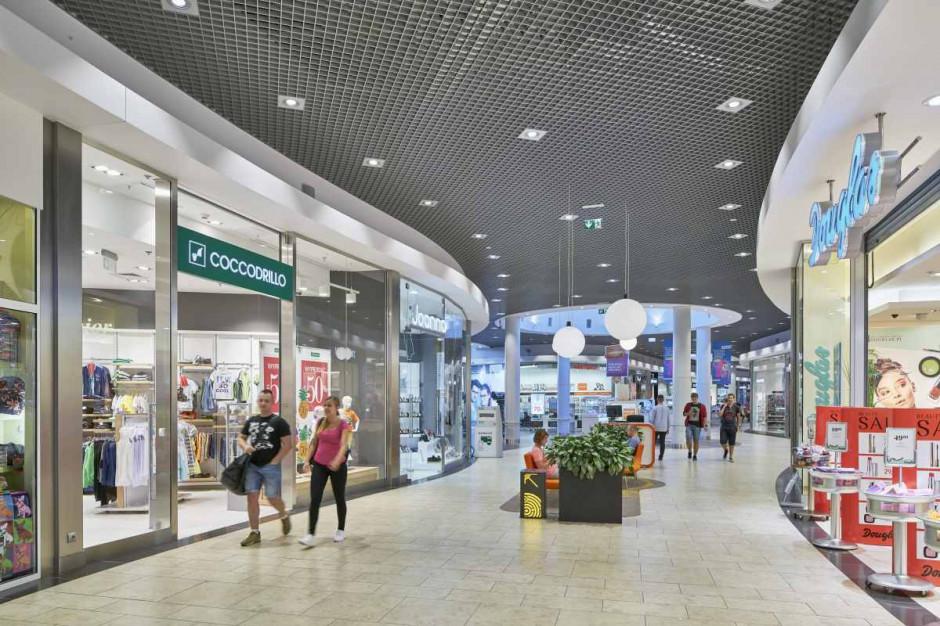 Pomimo kryzysu niemiecka marka otwiera salon w Toruniu. W planach kolejne lokalizacje