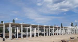 Wystartowała budowa dwóch budynków Hillwood we Wrocławiu