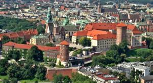 Krakowski rynek biurowy trzyma poziom