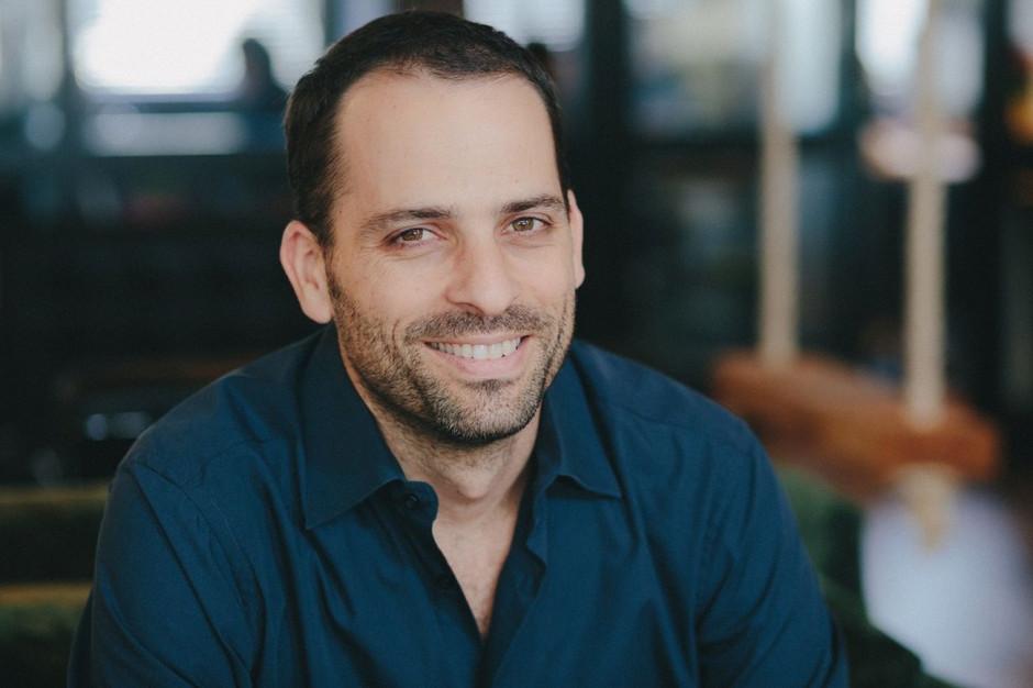 Yotam Alroy, Mindspace: Tylko mocni gracze przetrwają covidowe turbulencje
