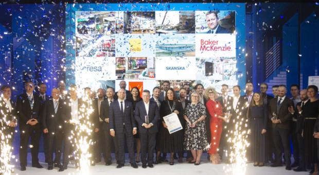 Konkurs Prime Property Prize 2020 wkracza w kolejną fazę! Dziękujemy za rekordową liczbę zgłoszeń!