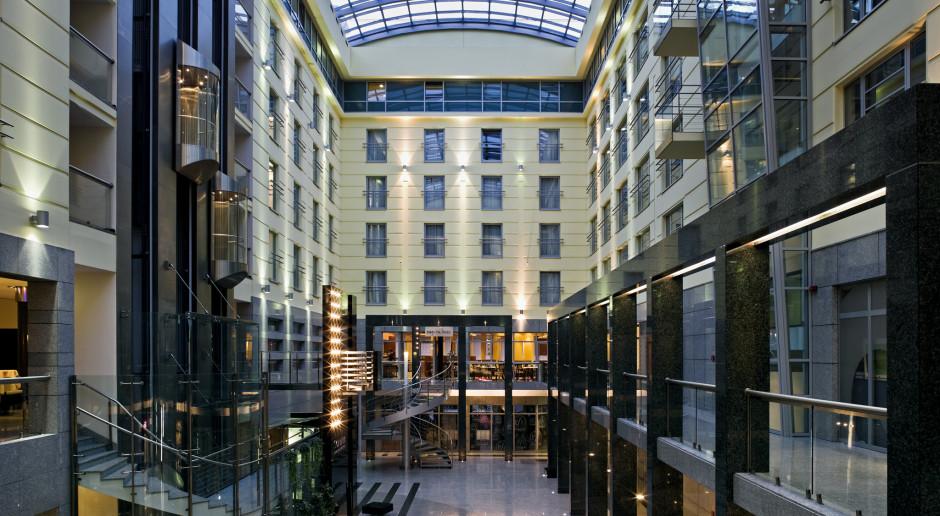 Covid pokrzyżował plany Orbisu. Spółka nie otworzy wrocławskiego hotelu