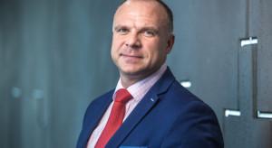 Optymizm utrzymuje się na polskim rynku biurowym