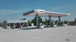 Wielkich obniżek na stacjach benzynowych nie będzie
