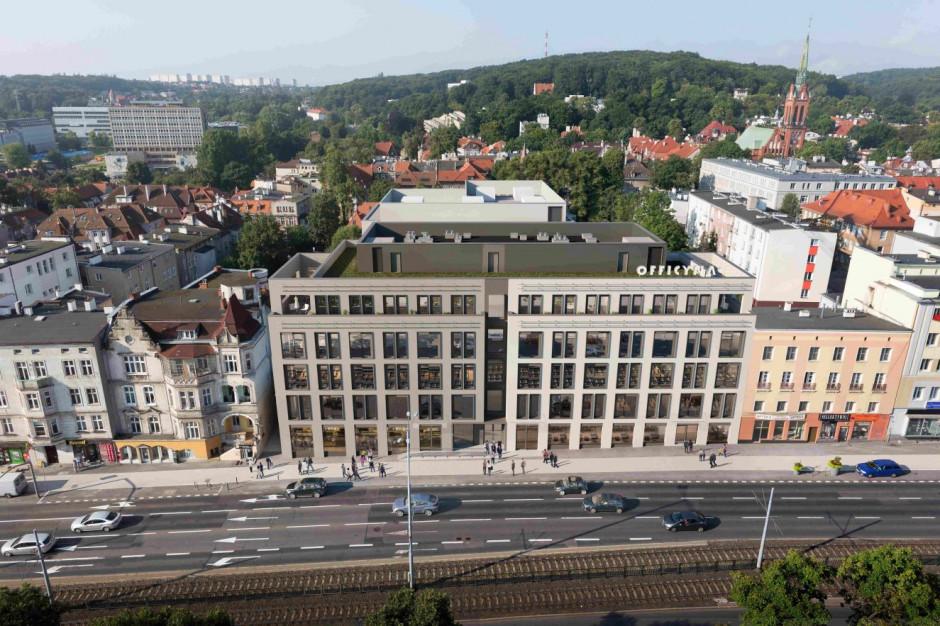 Sollers Consulting otwiera nowe biuro w Trójmieście