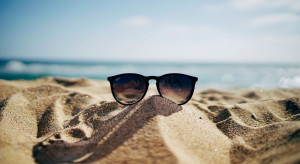 W sieci krążą oferty sprzedaży bonu turystycznego