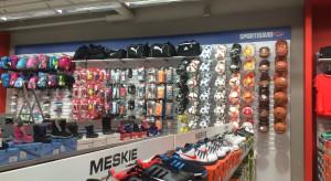 Sportisimo zamyka sklepy stacjonarne w Polsce