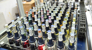 LPP przystąpiło do globalnej inicjatywy Zero Discharge of Hazardous Chemicals
