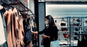 Retail Institute apeluje o wsparcie w walce o bezpieczeństwo zakupów
