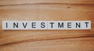Pandemia nie szkodzi inwestycjom w startupy