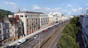 Sollers Consulting wskakuje do gdańskiej Officyny