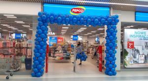 Salon Pepco otwarty w Centrum Handlowym Auchan Bielany