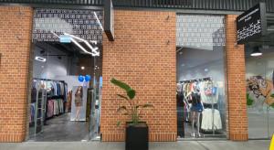 VIVE Profit wraca do naturalnego przyrostu. Co miesiąc nowy sklep.
