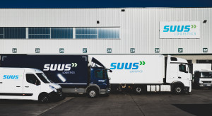Rohlig Suus Logistics inwestuje na Pomorzu