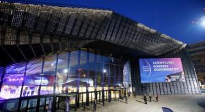 Przyszłość Europy, europejskiej gospodarki i Zielonego Ładu. Dziś kolejna odsłona EEC Online