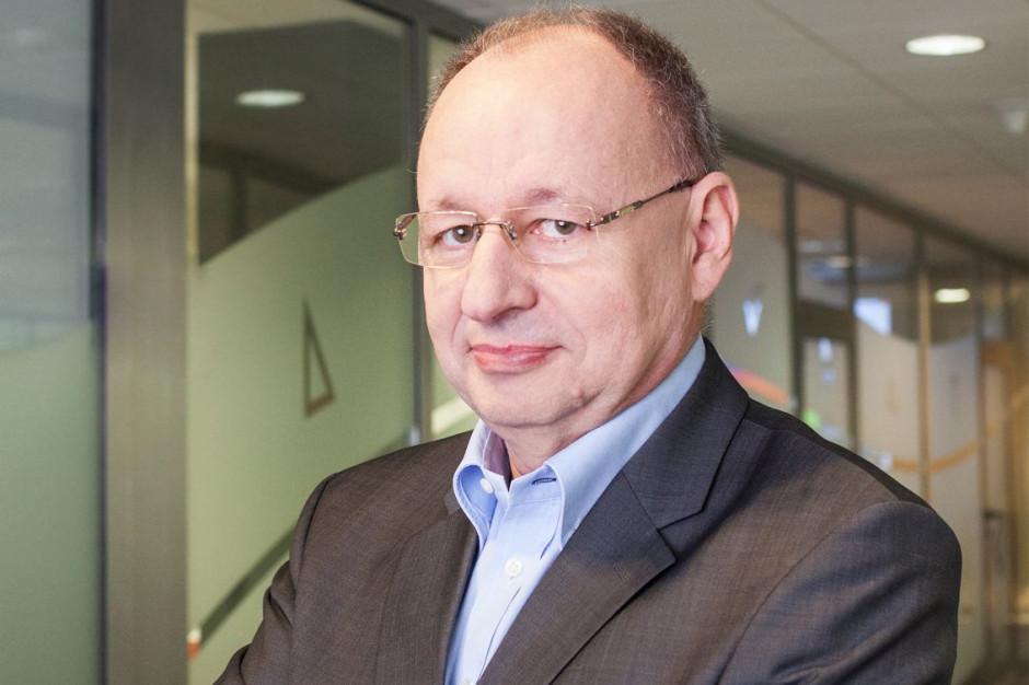 Inwestycje Microsoftu i Google dają Polsce pozycję strategicznego partnera w Europie Środkowo-Wschodniej