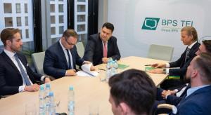 Niemiecka spółka zainwestuje w polskie mieszkania na wynajem. Startuje nowy fundusz nieruchomościowy