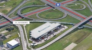 Jeszcze w sierpniu rusza budowa II odsłony City Logistics Warsaw Airport