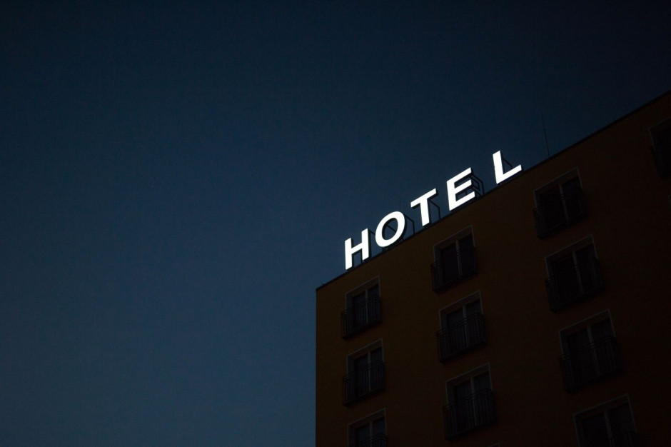 Hotelarze liczą, że bon turystyczny pobudzi miejską turystykę weekendową
