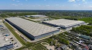 Panattoni sprzedaje magazyny w Łodzi azjatyckiemu inwestorowi