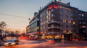 Krakowscy hotelarze czekają na igrzyska