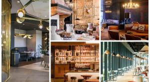 Która z inwestycji hotelarskich zdobędzie Prime Property Prize 2020?